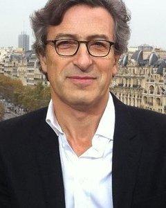 Raphaël Berdugo