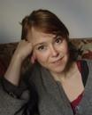 Claire Vassé