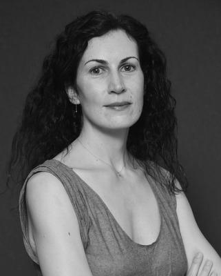 Valérie-Anne Christen
