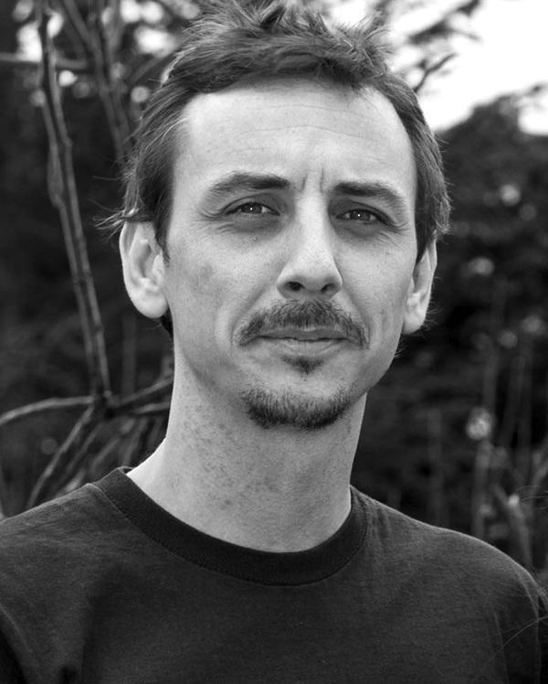 Gaël Dubreuil