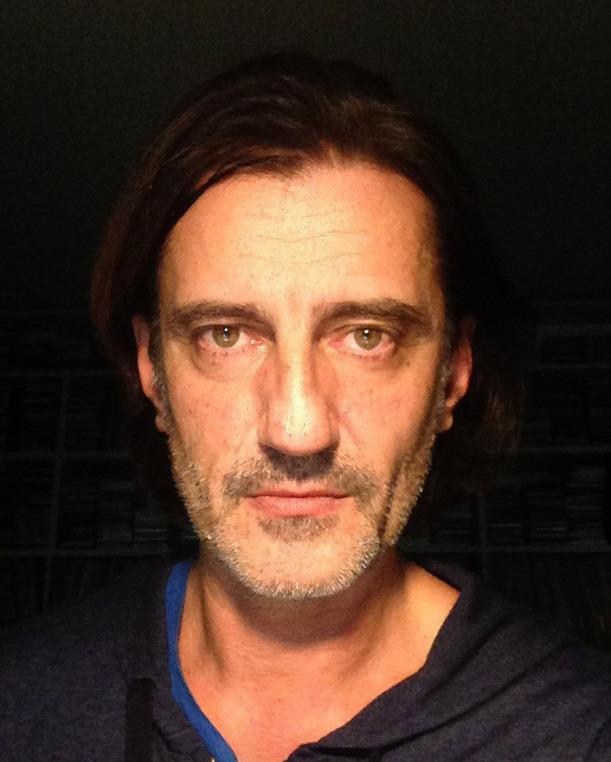 Theodoros Koutsogiannopoulos