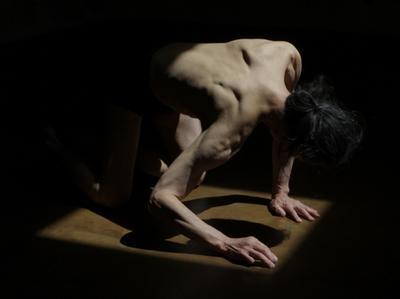 Solitary Body