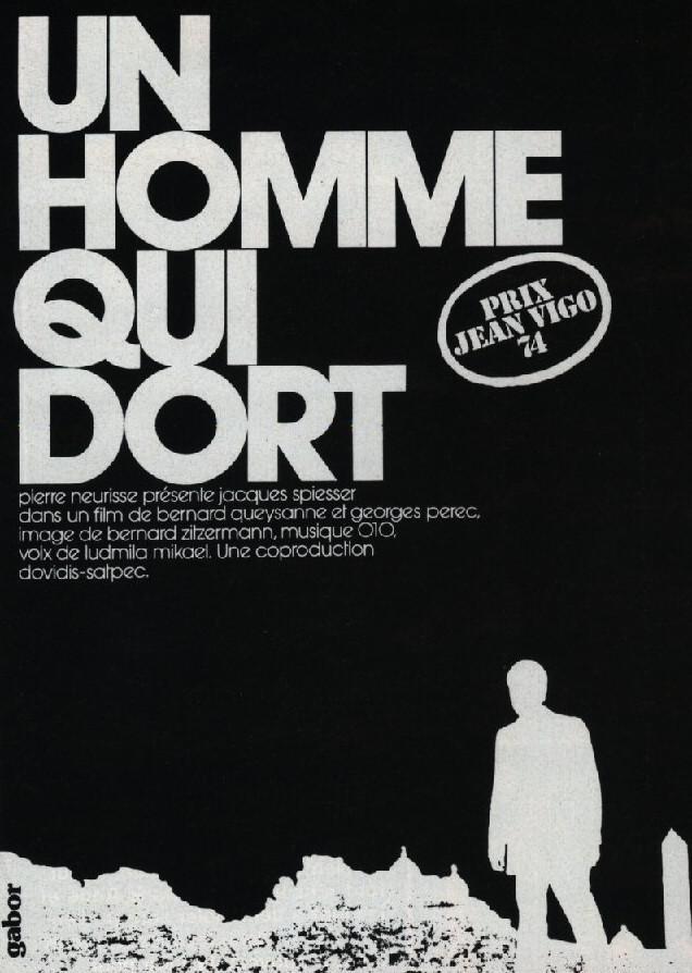Premio Jean Vigo - 1974