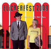 Flickerfest - 2009
