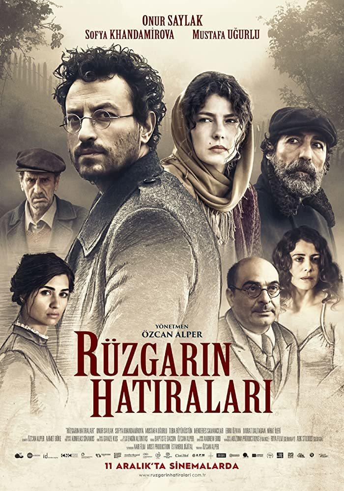 Mustafa Ugurlu