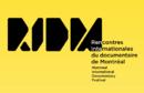 Festival Internacional de Documentales de Montreal - 2021
