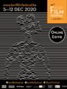 Festival international de court-métrage de Louvain - 2020