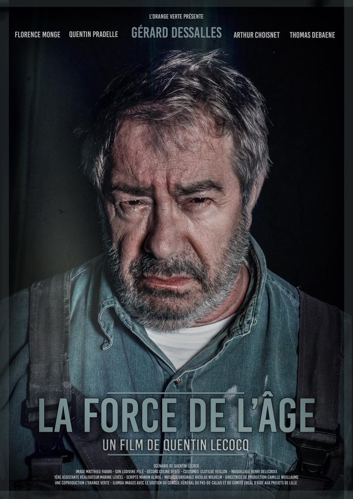 Quentin  Lecocq