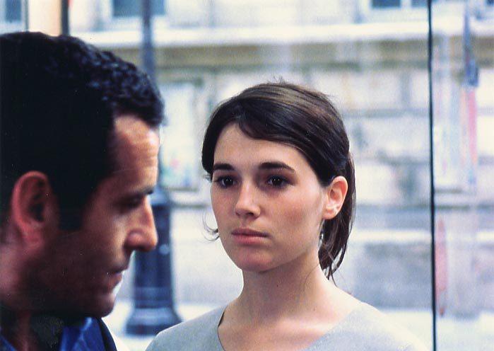 Vienna (Viennale) - International Film Festival - 2002