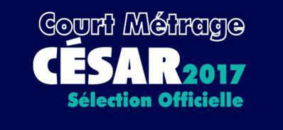 Los cortometrajes nominados a los César 2017, en Sacramento