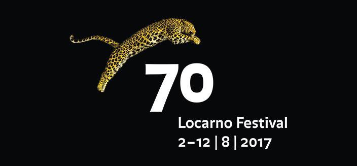 La  70° edición del Festival de Locarno contará con una importante presencia de cine francés.