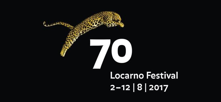 Strong French presence at the 70th Locarno International Film Festival