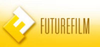 OY Future Film AB