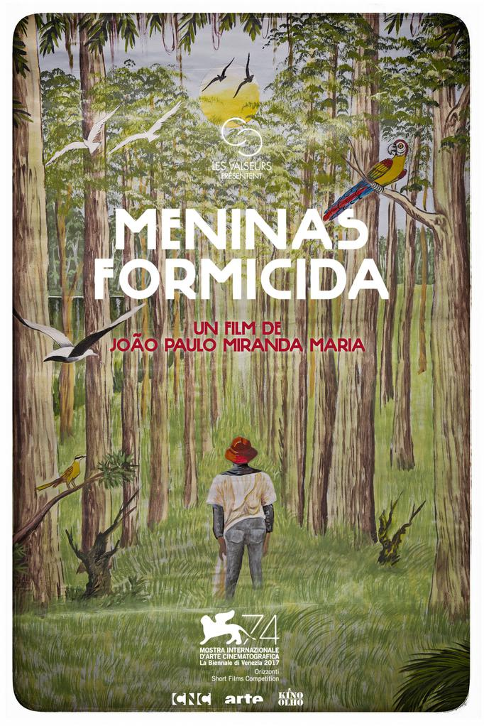 João Paulo Miranda Maria