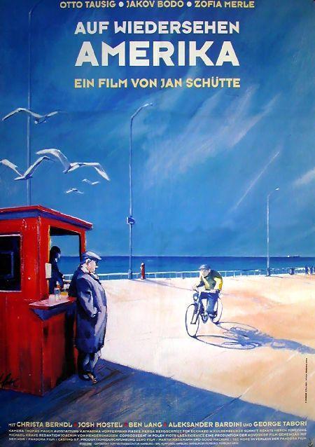 Jan Schütte