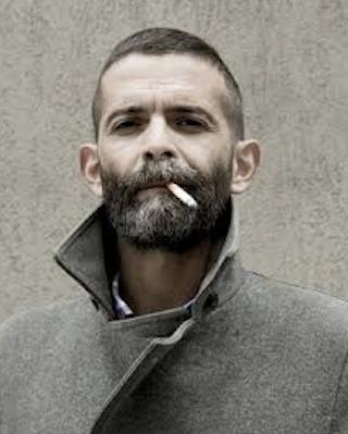 Vincent Paronnaud (Winshluss)