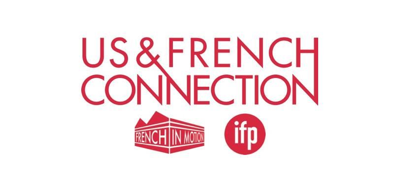 French TV series and movie projects featured at the highly selective IFP Film Week