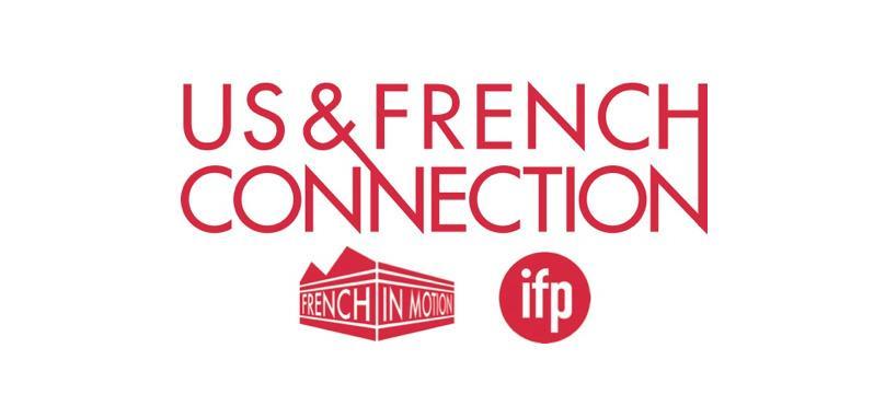Un proyecto de largometraje y una serie francesa, seleccionados en la muy selectiva IFP Film Week