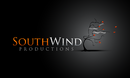 SouthWind Productions