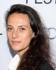 Sandrine Brauer