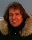 Klaus Biederman