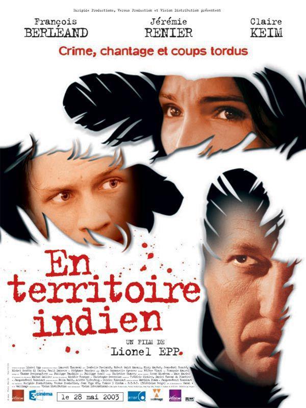 Jean Vigo International