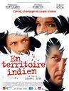 En territoire indien