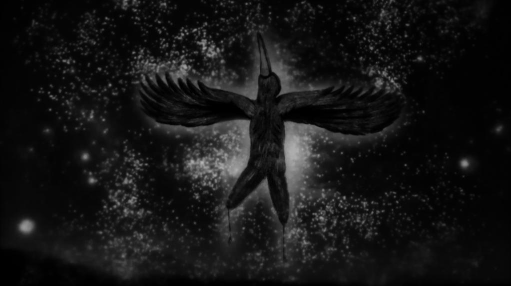 Animatou - 2015