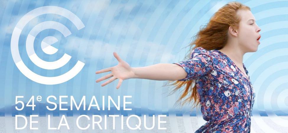 France at Critics' Week