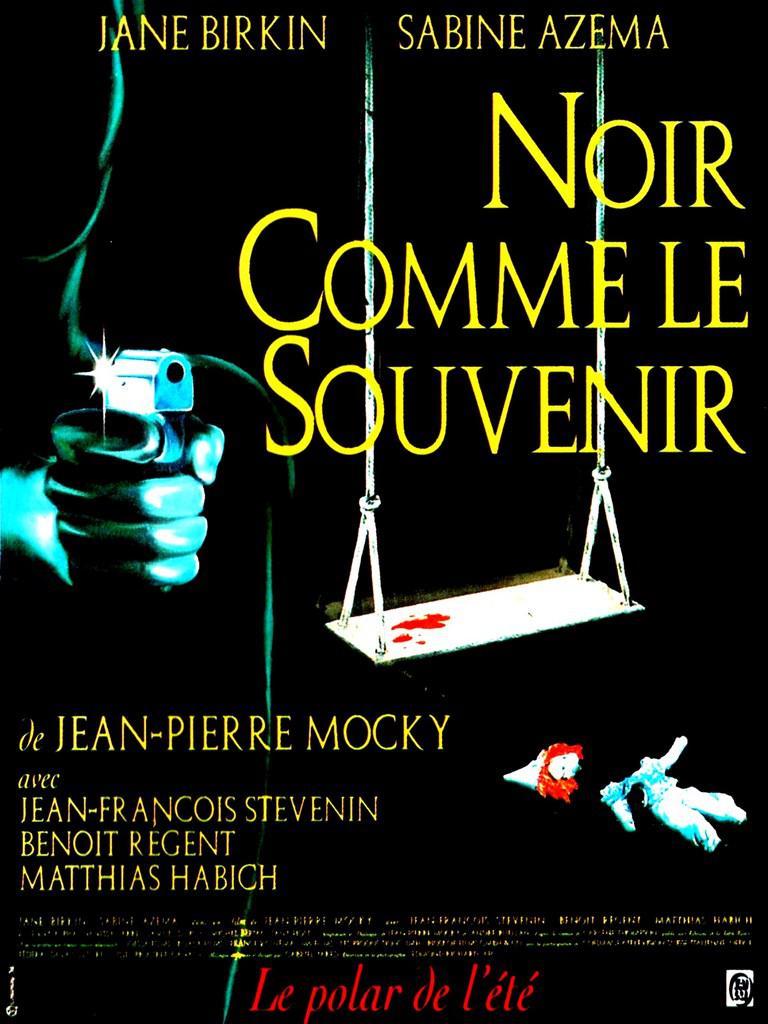 Antoine Monot, Jr.
