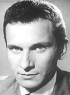 Michel Herbault