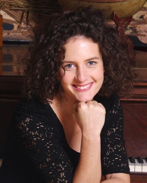 Marlène Veyriras