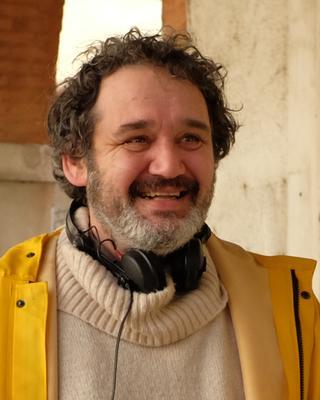 Thomas Lasbleiz