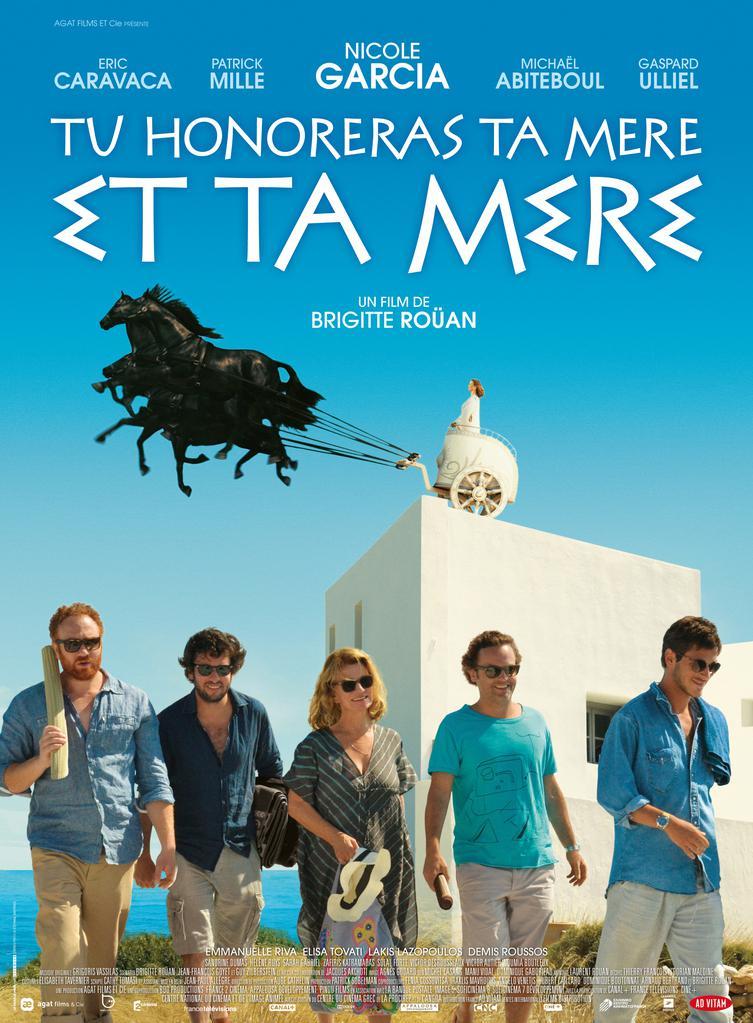 Pinou Films