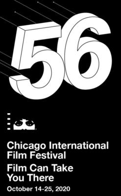 Chicago - Festival Internacional de Cine - 2020
