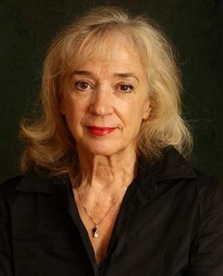 Michèle Simonnet