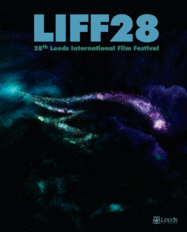 Festival Internacional de Cine de Leeds - 2014