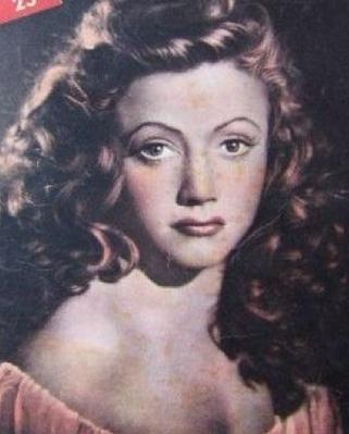 Héléna Bossis