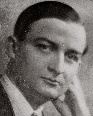 René Hieronimus