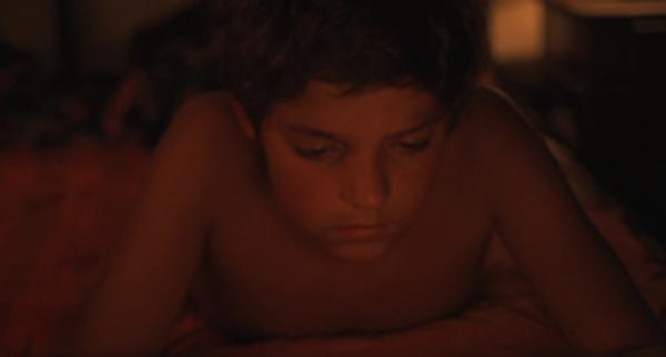 Les Films du Faubourg