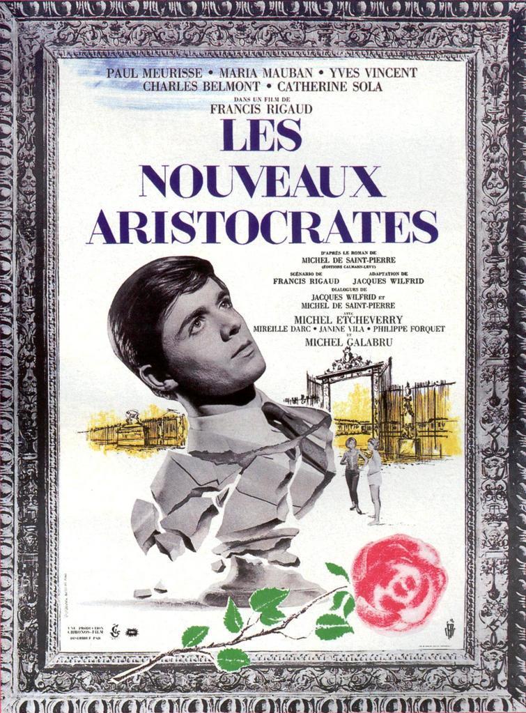 Jean-Claude Bois