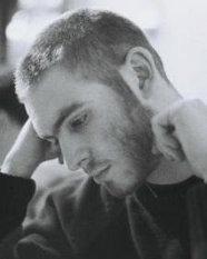 Christopher Schepard