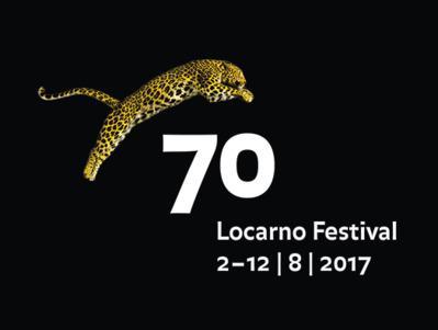 Riche présence française au 70e Festival de Locarno