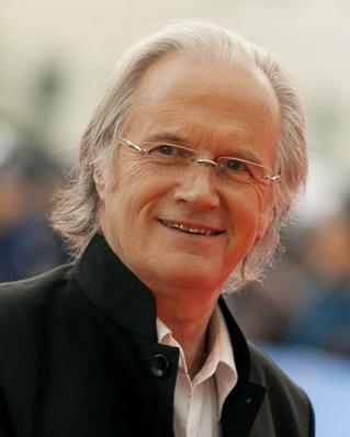 Philippe Muyl Net Worth