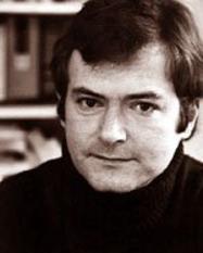 Christian Charrière