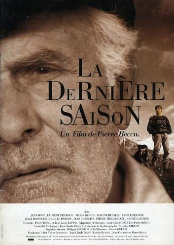 Laurent Ferroud