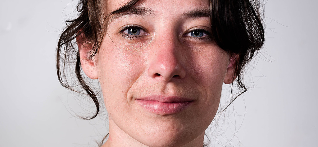 Une Française sélectionnée à la Résidence de Meknès