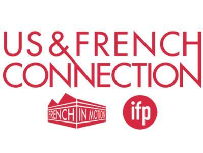 Quatre projets de films et séries français retenus lors de la très sélective IFP Film Week