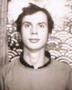 Théophile Gibaud