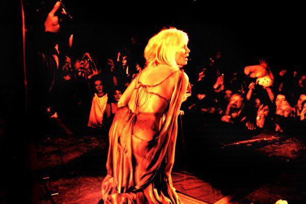 Festival de Cine Tribeca (Nueva York) - 2006